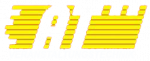 tuemp_logo